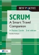 Scrum A Pocket Guide nd edition