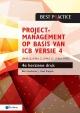 Projectmanagement op basis van ICB versie de herziene druk IPMA B IPMA C IPMA D IPMA PMO
