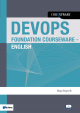 DevOps Foundation Courseware English