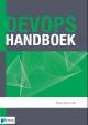 DevOps Handboek
