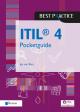 ITIL Pocket Guide