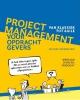 Projectmanagement voor opdrachtgevers de herziene druk