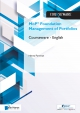 MoP Foundation Management of Portfolios Courseware English