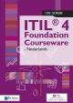 ITIL Foundation Courseware Nederlands