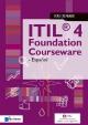 ITIL Foundation Courseware Espanol