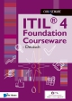 ITIL Foundation Courseware Deutsch