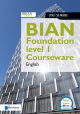 BIAN Foundation Certification Courseware