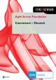 Agile Scrum Foundation Courseware Deutsch