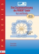 Eine Zusammenfassung des PMBOK Guide Kurz und b ndig