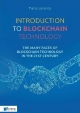 Introduction to Blockchain Technology eBook
