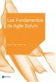 Los Fundamentos de Agile Scrum eBook