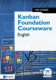 Pragmatic Kanban Foundation Courseware English