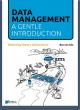 Data Management a gentle introduction