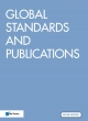 Global Standards and Publications Edition eBook