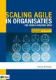 Scaling agile in organisaties de geheel herziene druk