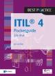 ITIL Pocketguide de druk