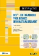 BiSL Een Framework voor business informatiemanagement de editie hardcopy