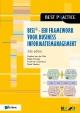 BiSL Een Framework voor business informatiemanagement de editie ebooks