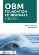 OBM Foundation Courseware English