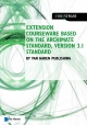 Extension courseware based on the Archimate Standard Version Standard by Van Haren Publishing