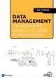 Data Management courseware based on CDMP Fundamentals