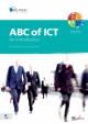 ABC of ICT
