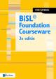 BiSL e editie Foundation Courseware