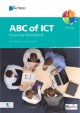 ABC of ICT The Exercise Workbook
