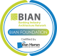 BIAN Banking Architecture Foundation