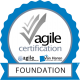 Agile Foundation Exam