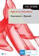 Agile Scrum Foundation Courseware Deutsch