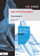 Agile Scrum Foundation Courseware E Package