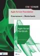 Agile Scrum Foundation Courseware Nederlands Pakket