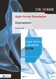 Agile Scrum Foundation Courseware Package