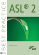ASL Een framework voor applicatiemanagement