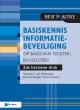 Basiskennis informatiebeveiliging op basis van ISO en ISO de herziene druk