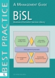 BiSL Business Information Services Library Management Guide