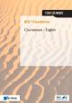 BiSL Foundation Courseware English
