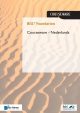 BiSL Foundation Courseware Nederlands