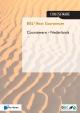 BiSL Next Courseware