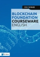 Blockchain Foundation Courseware English