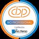 CBP - Certified BIO Professional - Baseline Informatiebeveiliging Overheid Exam