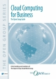Cloud Computing for Business The Open Group Guide