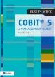 COBIT A Management Guide