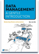 Data Management a gentle introduction