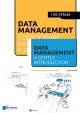 Data Management courseware based on CDMP Fundamentals - Package