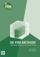 De FSM methode