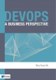 DevOps A Business Perspective