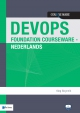DevOps Foundation Courseware Nederlands