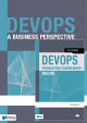 DevOps Foundation ePackage